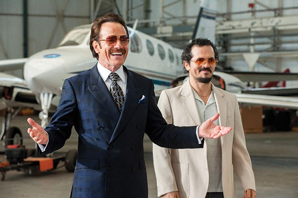 the-infiltrator-movie-review.jpg