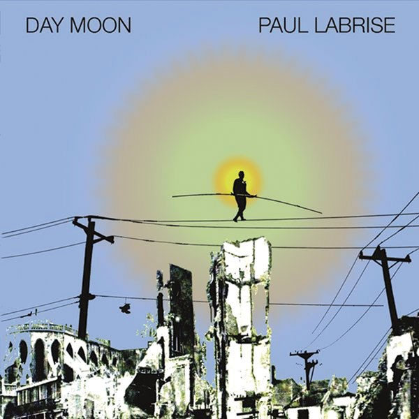 day-moon-paul-labrise-album-review.jpg