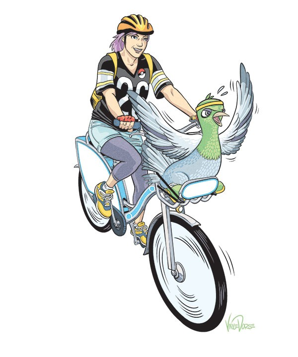pokemon-go-while-riding-bicycle.jpg