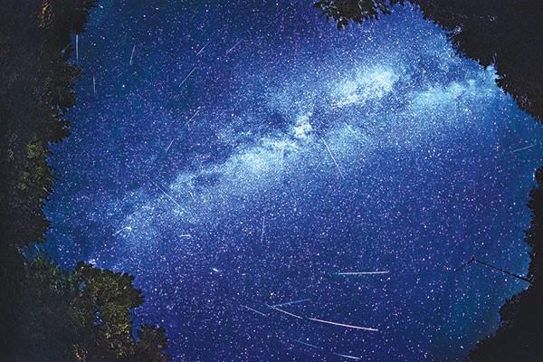stuff_meteor_32.jpg