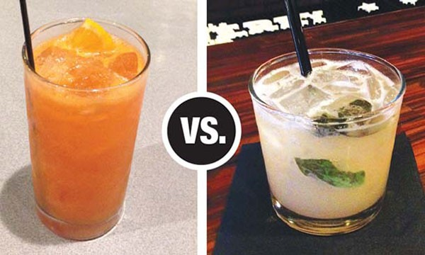 booze-battles-summer-gin-cocktails.jpg