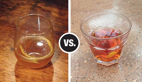 booze-battles-sazeracs.jpg