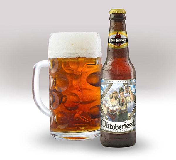 penn-brewery-oktoberfest.jpg