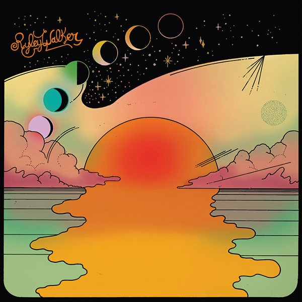ryley-walker-review.jpg