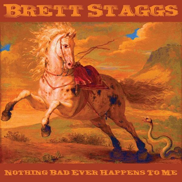 brett-staggs-review.jpg