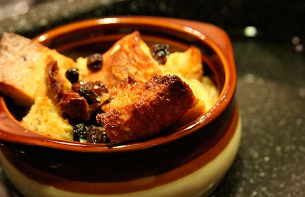personal-chef-bread-pudding.jpg