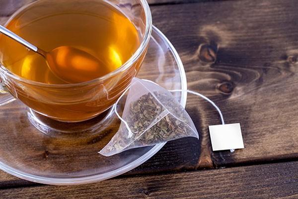 on-the-side-tea-festival.jpg