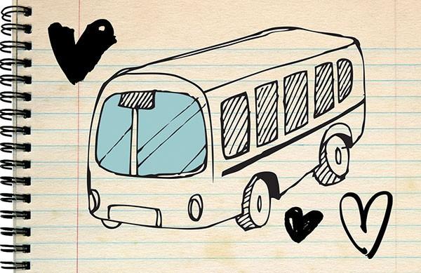 news-bus-joys.jpg