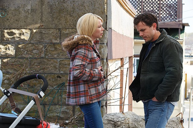 manchester-by-the-sea-film-review.jpg