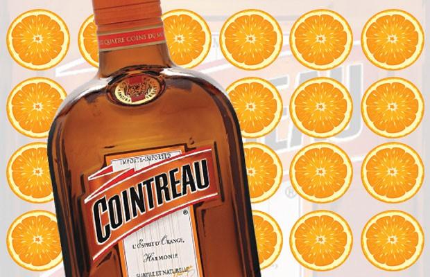 booze-cointreau.jpg