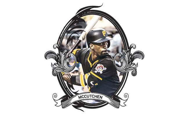 2017-almanac-sports-mccutchen.jpg