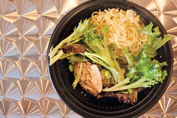 ramen-salad-bowl.jpg