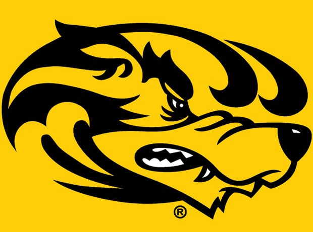 sports-riverhounds-logo.jpg