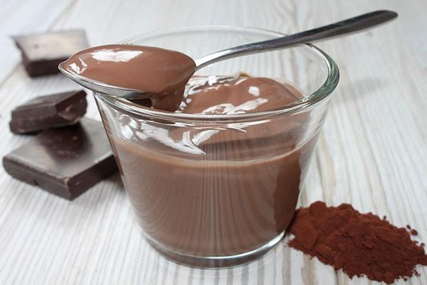 personal-chef-vegan-chocolate-pudding.jpg