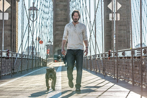 john-wick-2-film-review.jpg