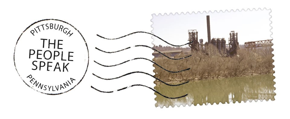 longform4.jpg