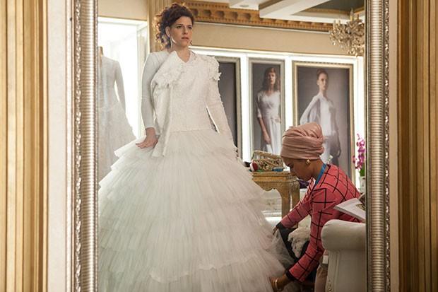 wedding_web.jpg
