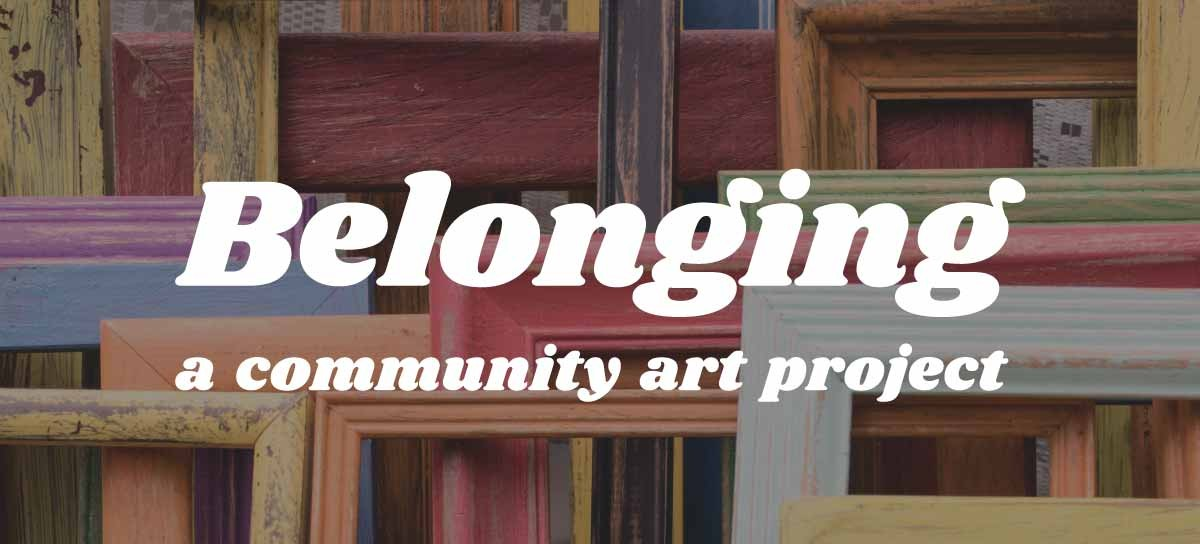 belongingheader.jpg