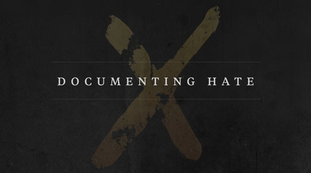 documenting-hate-logo.jpg