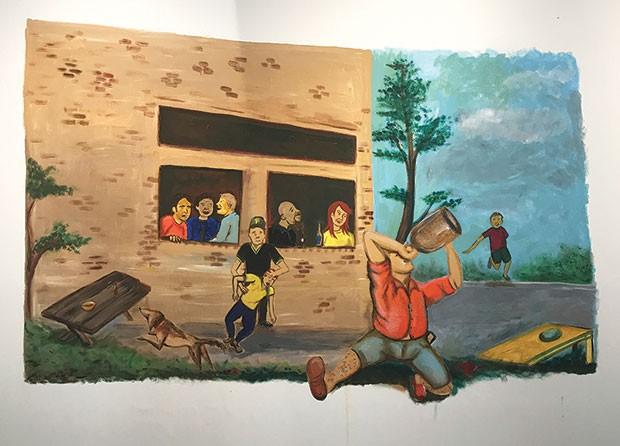 wall-paintings-art-review.jpg