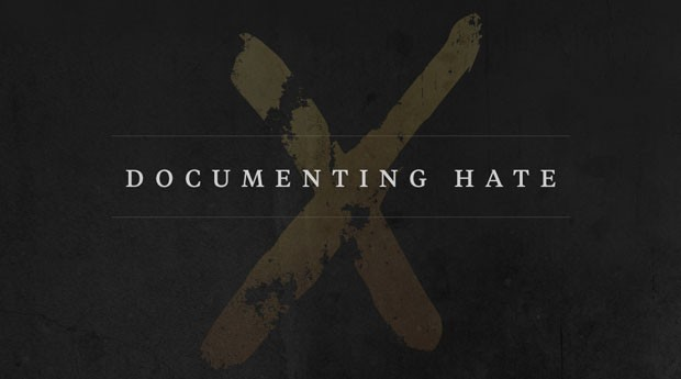 documenting-hate-logo.jpg