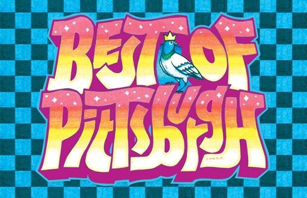 CP illustration by Matt Spahr, winner of Best Local Visual Artist