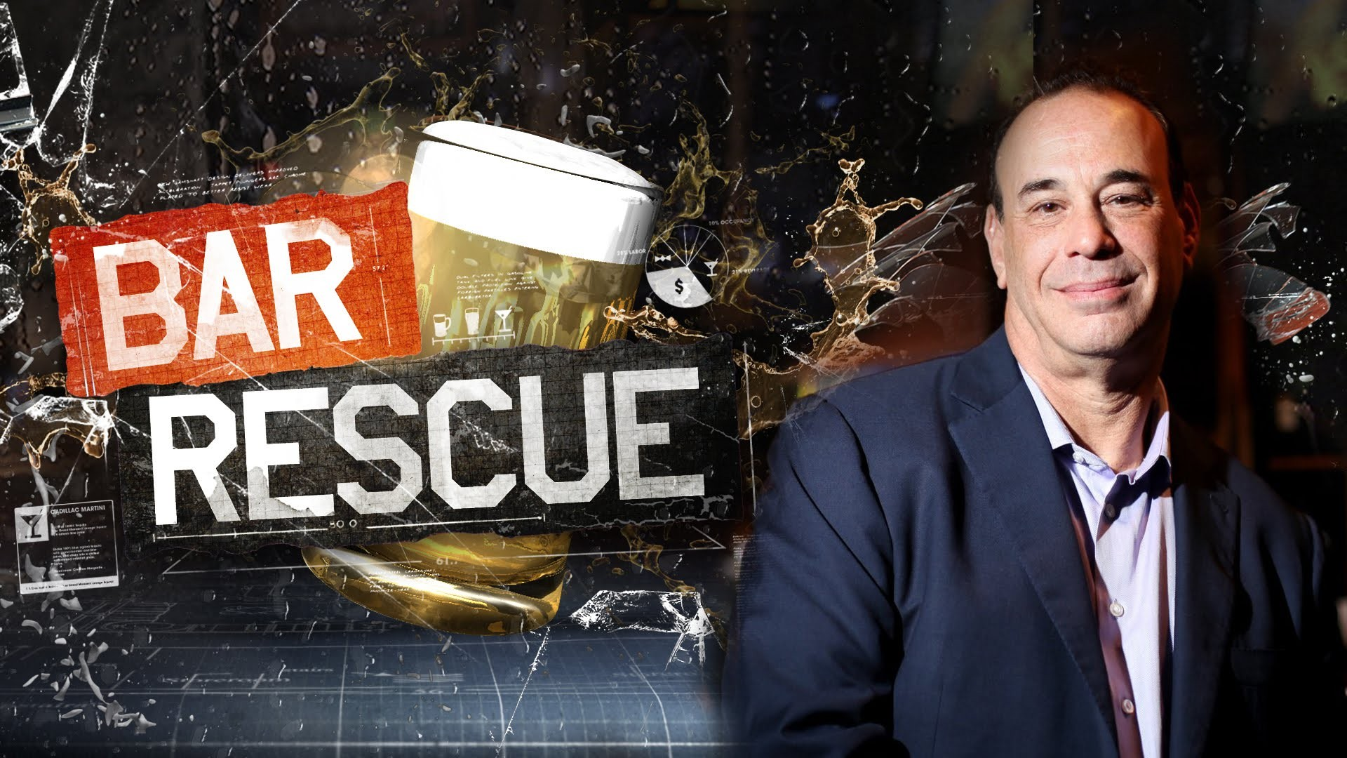 Spike tvs bar rescue looking for participants in pittsburgh blogh photo courtesy of spike tv forumfinder Image collections