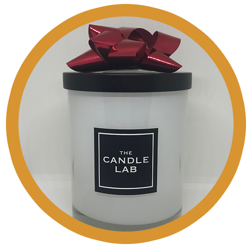 candlelab-500x500.png