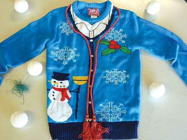 ugly-sweater-middle.jpg