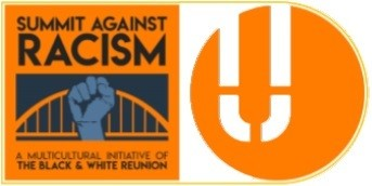 The Racial Justice Town Hall was a precursor to the Summit Against Racism next week.