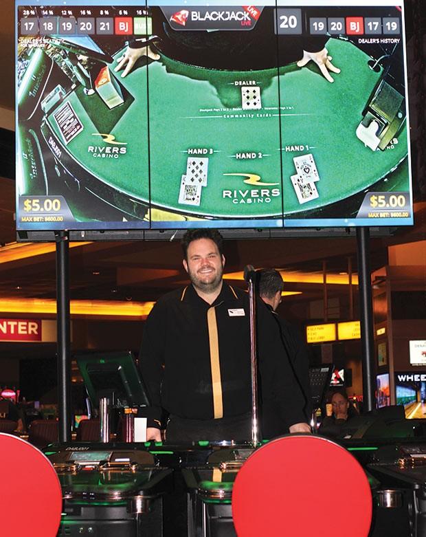 Geant casino massena 13 telephone