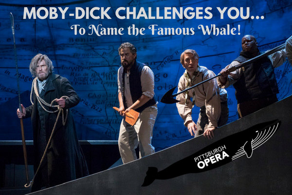 pgh_opera_whale_header.png