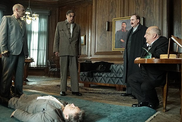 newfilms_thedeathofstalin_12.jpg