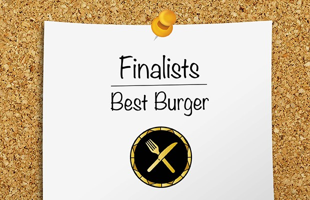 best_of_make_the_cut-bestburger.jpg