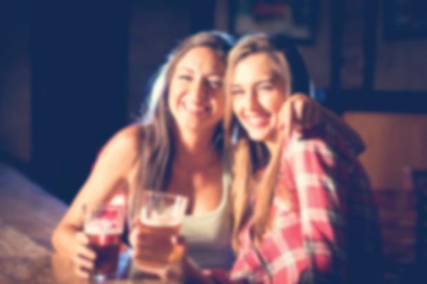 drink3optionb_30web.jpg