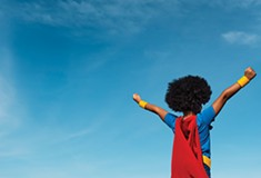 Tereneh Idia: Who gets to be the (s)hero?