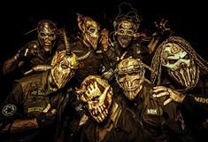 Summer of Screams Tour