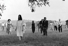 An oral history of <i>Night of the Living Dead</i>