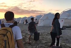 Netflix documentary <i>Fyre</i> recounts the chaos of Fyre Festival