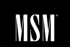 Misra Records teams up with SuperMonkey Recording Co