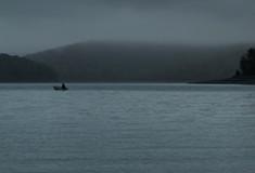 Dive into a landmark's dark history with <i>Lake Of Betrayal: The Story Of Kinzua Dam</i> at Row House Cinema