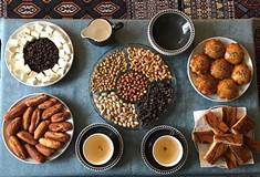 <i>Khūrākī</i> serves up food and performances that showcase an Afganistan Americans have never seen