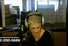 Lynn Cullen Live - 4/11/19