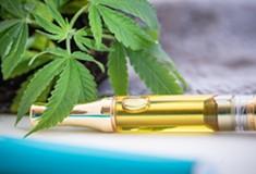 Western Pennsylvania Medical Marijuana Dispensaries