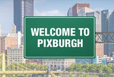 Pittsburghese Dictionary: How to translate the Yinzer vocabulary
