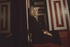 Jessica Pratt talks film and fantasy ahead of show at The Warhol