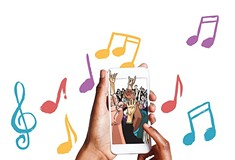 Millvale Music Festival debuts new app to streamline overall experience