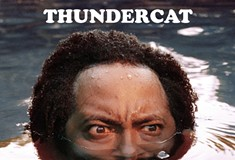 Win a pair of tickets to see Thundercat in Pittsburgh
