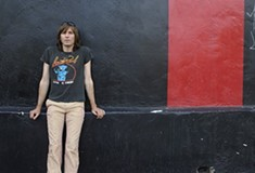 June 10 - 14: The Lemonheads, Summer lovin', Seth Meyers and much more hit town this week
