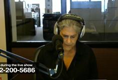 Lynn Cullen Live - 7/8/19